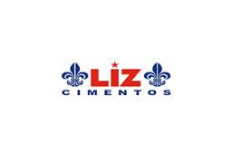 Liz Cimentos