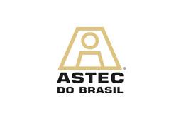 Astec do Brasil