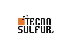 TecnoSulfur