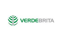 Verde Brita